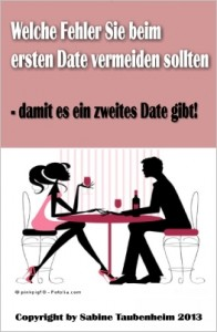 Datecover