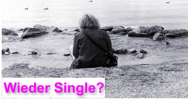 single frauen ende 20 Mainz