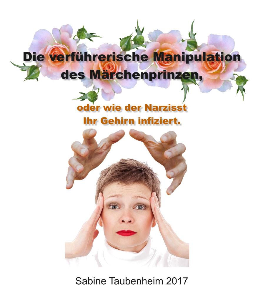 Der Narzisst, seine Ex und seine Neue - all-about-love.org